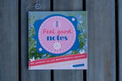 feel good notes