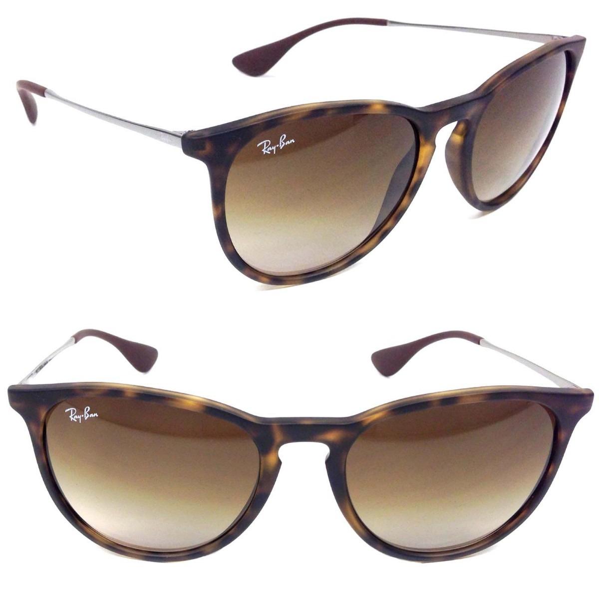 oculos da ray ban para comprar