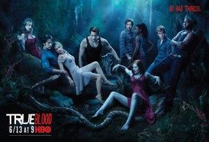 true_blood_season6