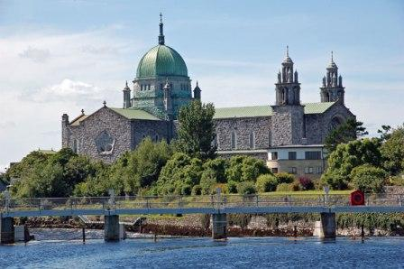 Galway_Cathedral_Exterior_compressed