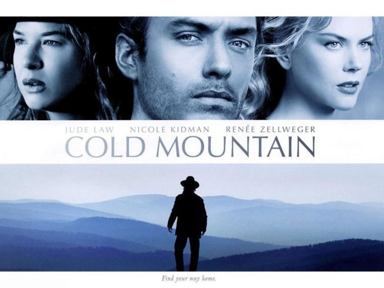 cold-mountain-wallpaper-cold-mountain-12374796-1024-768