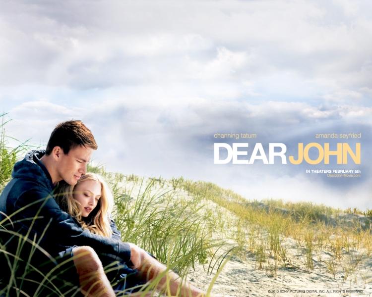 dear_john02