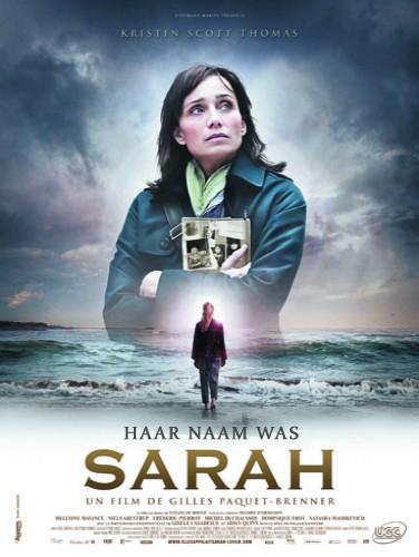 haar-naam-was-sarah1