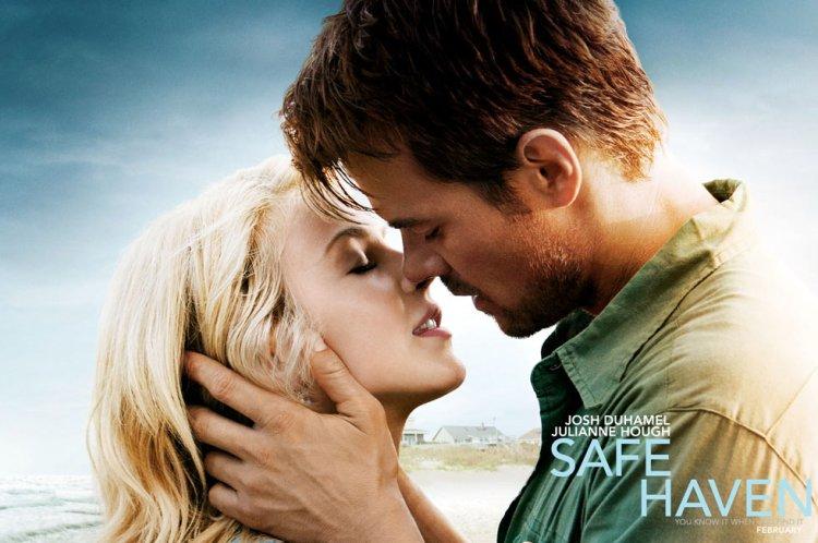 Safe-Haven-movie-1