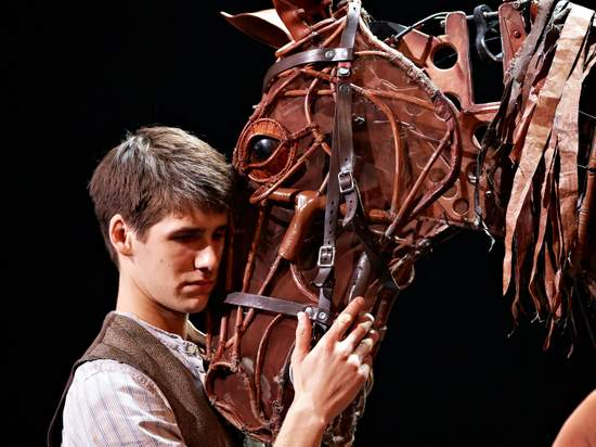 001-war-horse-musical-dallas-texas